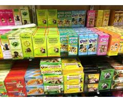 Cavite Online Pet Supplies