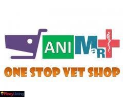 Animart One Stop Vet Shop