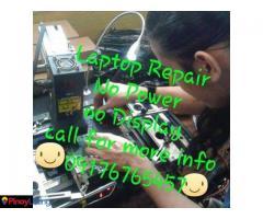 Bryanpoints PC & Laptop Repair
