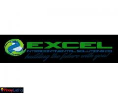 Excel Intercontinental Solutions Co
