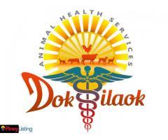Dok Tilaok Animal Health Services