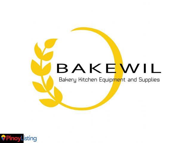 BAKEWIL