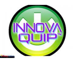 InnovaQuip
