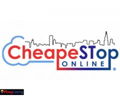 Cheapestoponline