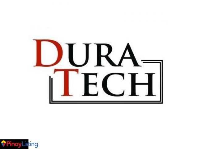 Duratech Marketing