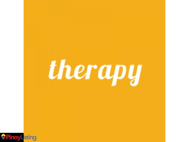 Therapy.ph