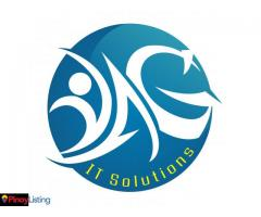 VAG Information Technology Solutions
