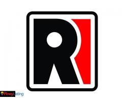 RiJen Digital Print Shop