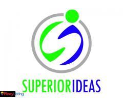 Superior Ideas Trading