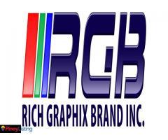 RGB Inc.
