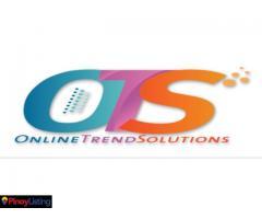 Online Trend Solutions