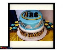 1BRO Global Inc. - Legit Company