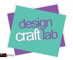 Designcraft Lab Co. Ltd.