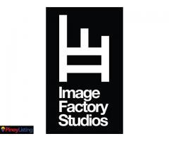Image Factory Studios