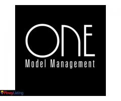 One Model Management