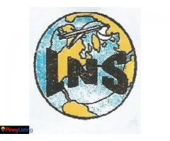 LNS International Manpower Services Corp