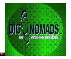 DigiNomads