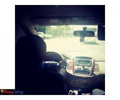 Roadtrip Manila Page