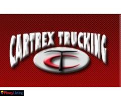 CartrexTrucking