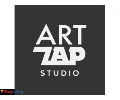 Artzap Studio