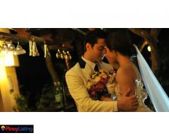Weddings & Intimate Events Venue Tagaytay - Nurture Wellness Village