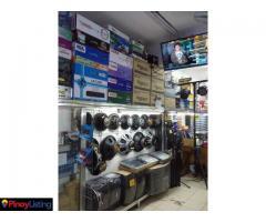 Newport Electronics Trading