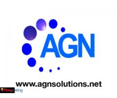 AGN Solutions