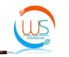 Work Saver