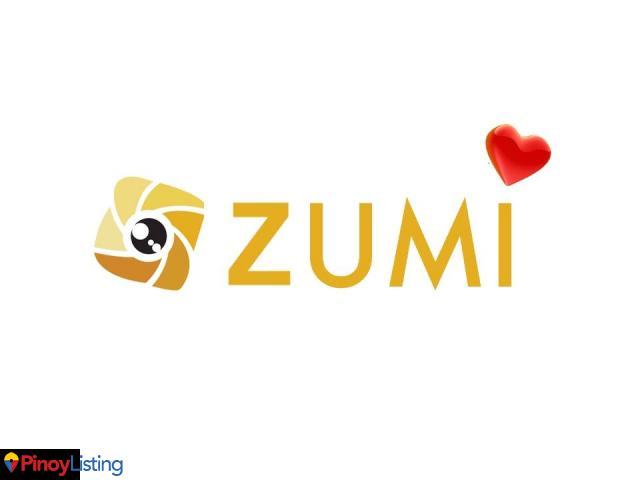 Zumi PH