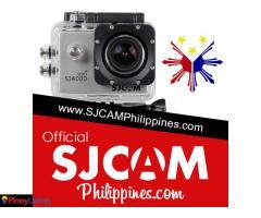 SJCAM Philippines