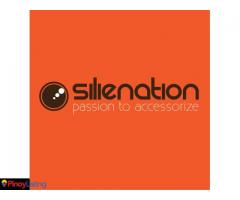 SilieNation