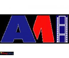 Artstream Media Inc.