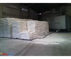 Southqueen Trading Flour