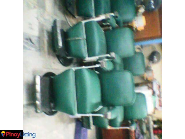 Eddica Barber Chair Supply Manila Pinoy Listing