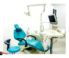 Candia Dental and Wellness Clinic