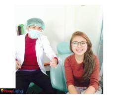 Dr.Seco Dental Clinic