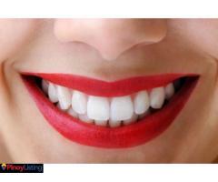 Fixeeth Dental Clinic