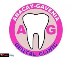 Anacay-Gavenia Dental Clinic