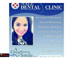 Nale Dental Clinic