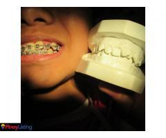 Robles-Moncayo Dental Clinic