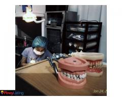 Buena Dental