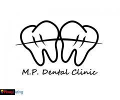M.P. Dental Clinic