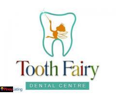 Tooth Fairy Dental Centre
