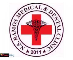 N.S. Ramos Medical and Dental Clinic
