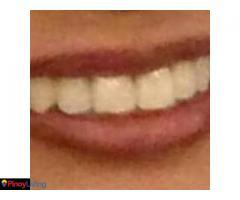 Panganiban-Santos Dental Clinic