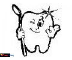 IBNG Dental Clinic