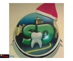 Smile District Dental Clinic