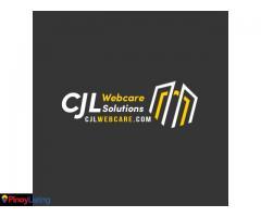 CJL Webcare Solutions