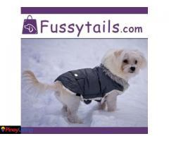 fussytails.com