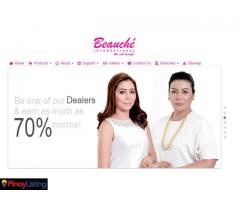 Beauche International